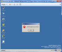 ReactOS_iexplore_Fail.png
