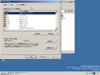 jp-JA-1after.png