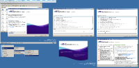reactos_MS_VS2010_Ultimate_Install.png