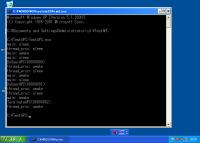 TestAPC-WinXP.png