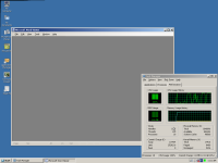 VirtualBox_ReactOS_Word_Viewer.png