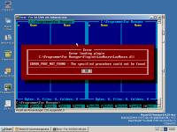 0.4.15-dev-86-gbdb4da0_unpatched_is_still_Broken.png