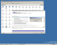 VirtualBox_reactos1_30_04_2020_15_41_45.png