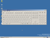 VirtualBox_ReactOS_10_05_2020_15_06_04.png