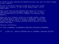 VirtualBox_ReactOS_19_05_2020_17_20_44.png