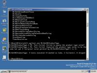 ntdll-RtlGetNtProductType-Workstation.png