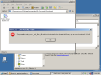 VirtualBox_ReactOS - Fresh_01_06_2020_14_49_19.png