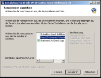 WinXP - VBoxAdditions_6.1.8_Issues.PNG