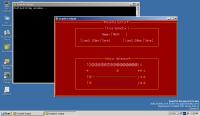 VirtualBox_ReactOS_0.4.15-372_SetDIBitsToDevice.png