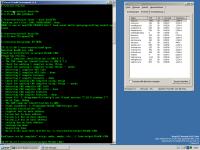 0.4.15-dev-382-g3cb8ee6_Configure_55min.png