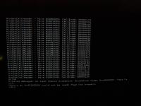 React OS Installer Failure.jpg