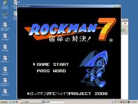rockman7fc_win2k3.png