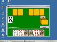 DURAK-win2k3.png