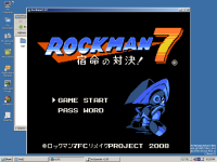 rockman7fc_reactos.png