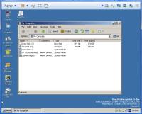MyComputer_Sort_Fix.png