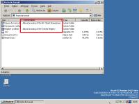 VirtualBox_ReactOS_08_09_2020_21_28_17.png