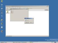 VirtualBox_ReactOS_19_09_2020_14_53_37.png