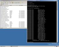 0.4.14-RC-41-gf0a2e6e_fontDel.png