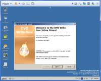 DVD_Write_Now_In_Explorer-old.png