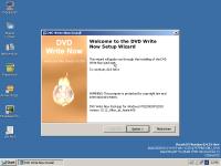 0.4.15-dev-1125-g79794b5_DVDWriteNow_Ok.png
