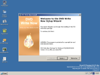 0.4.15-dev-1126-g58b0558_DVDWriteNow_Reintroduced.png