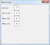 MirrorTest30.png