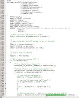 MiDispatchFault(MI_IS_NOT_PRESENT_FAULT).png
