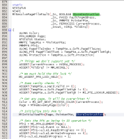 MiResolvePageFileFault(StoreInstruction).png