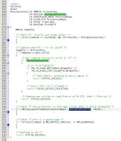 MiAccessCheck(StoreInstruction).png