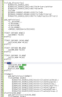 ntos.cmake_for-cc-mm-new.png