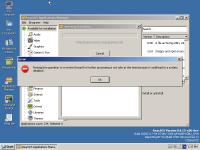 Screenshot__reactos-bootcd-0.4.15-dev-1356-g44c6df4-x86-gcc-lin-dbg.png