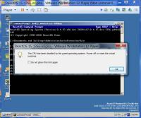 debugprint_crash01.png