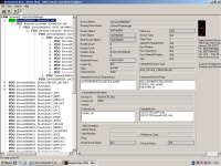 Root_ACPI_HAL_PnpView.png