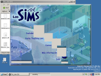 Sims ROS 32.png
