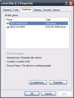 windows-xp-hardware.png