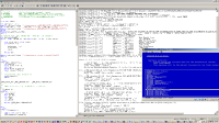 0.4.13-release-1-g2ac9d98_ROSBE2_1_6_MSVCdbg_passesTharPoint.PNG