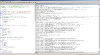 0.4.14-RC-52-g263c5f0_RosBE2_1_6_MSVCdbg_repeatdlybreaksIntoDebugger_afterTheOutputOf_LoadingbootDrivers_blackScreenJust.PNG