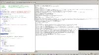 0.4.14-dev-1373-g92dfec2_affected.PNG