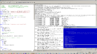 0.4.14-dev-1372-g2a6bccb_ok.PNG