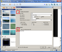 ReactOS-15-1522_with_I_Kill_Bugs_patches_Blk_Bkgrnd.png