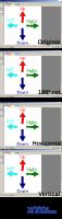 0.4.15-dev-1527-g9587fe1_flipfix9_CORE-17334_PaintMirroring_affected.png