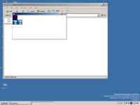 0.4.15-dev-1527-g9587fe1_flipfix9_CORE-16984_CopyImg_affected.png
