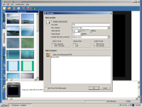 0.4.15-dev-1527-g9587fe1_vanilla_CORE-14701_DVDStyler_affected.png
