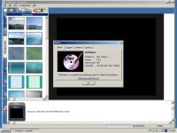 0.4.15-dev-1527-g9587fe1_vanilla_CORE-14701_DVDStylerAbout_affected.png