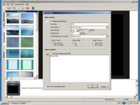 0.4.15-dev-1527-g9587fe1_flipfix9_CORE-14701_DVDStyler_ok.png