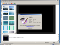 0.4.15-dev-1527-g9587fe1_flipfix9_CORE-14701_DVDStylerAbout_ok.png
