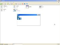 XPsp3_CORE-16984_CopyImg_ok.png