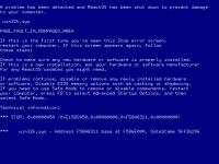 0.4.15-dev-1527-g9587fe1_BSOD0x50_PageFaultInNonPagedArea.png