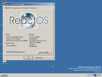 reactos-bootcd-0.4.15-dev-1627-gaf0f858-x86-gcc-lin-dbg_AFFECTED.png