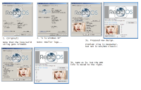 ROS_sysdm_info_NEW_mockups.png